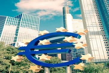 Fondos europeos para proyectos innovadores