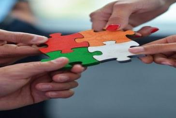 4 recomendaciones para los gerentes de ventas