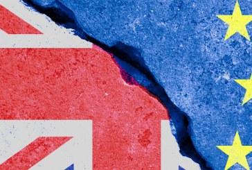 Brexit con música continental