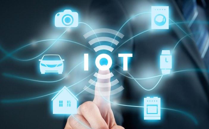 InsurTech, semilla de innovación en Seguros