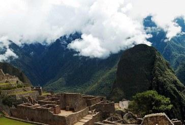 El seguro peruano, crecimiento sostenido y ordenado