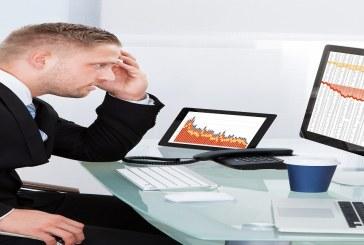 Transformación digital del broker de seguros