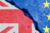 Theresa May decidida con el brexit