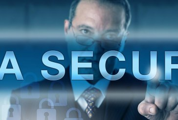 Ciberseguridad: La cadena de suministro ya no aguanta más