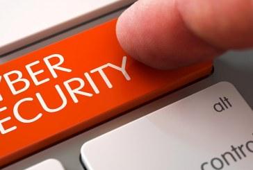 Normativa de la UE de protección de datos y ciber seguridad
