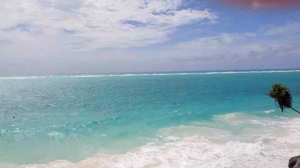 web_Cancún