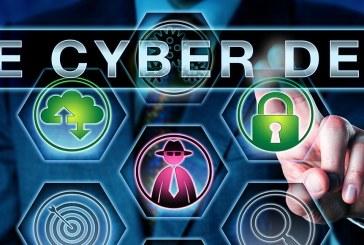 AGERS por la ciberseguridad de la información