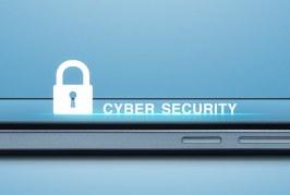 OnGranada crea una comisión de Ciberseguridad