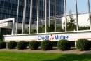 Crédit Mutuel ficha a Jordi Pagés