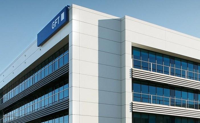 GFT presenta resultados del primer semestre