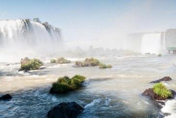 Los seguros obligatorios en República Argentina