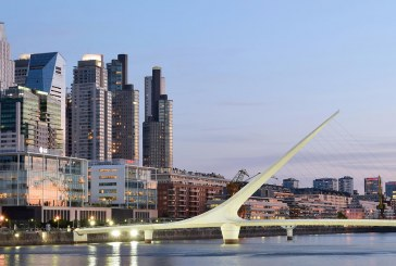 El mercado argentino de seguros