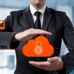 Ciberseguros, un mercado inmenso por construir