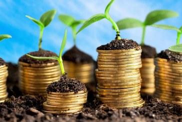 La miopía del corto plazo vs. ahorro finalista