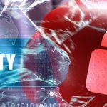Normativa de la UE de protección de datos y ciberseguridad (y II)