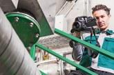 ¿Qué diferencia hay entre la seguridad laboral y la seguridad de procesos?