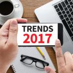 10 Tendencias tecnológicas de Gartner 2017