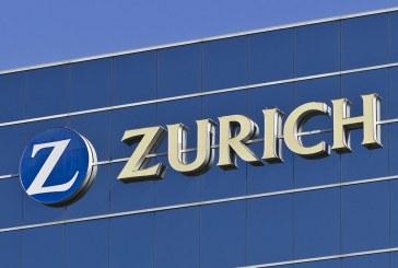 Zurich Seguros pone en marcha el trabajo flexible