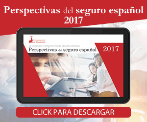 Perspectivas 2017 – square