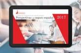 Perspectivas del seguro 2017