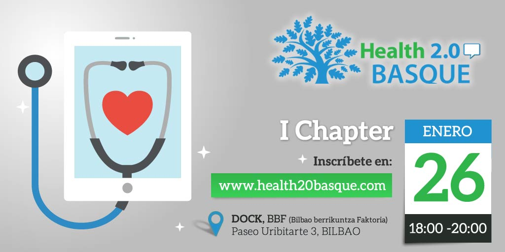 health20basque