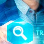 Hacia la organización digital