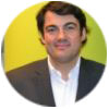 Bruno Abril, Partner - Global Head of Insurance en everis, an NTT DATA Company