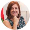 Itziar Urtasun, concejala de Igualdad, Cooperación, Convivencia y Fiestas Ayuntamiento de Bilbao