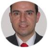 Luis Gil, Director everis
