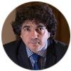 Mario Garcés, Secretario de Estado de Servicios Sociales e Igualdad