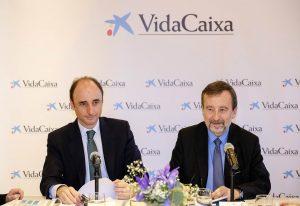 webVidaCaixa