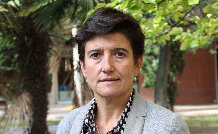 Brechas de Género en España
