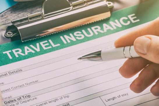 Mondo, plataforma de seguros de viaje