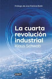 4ª Revolución industrial