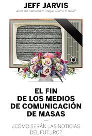 El fin de la comunicación