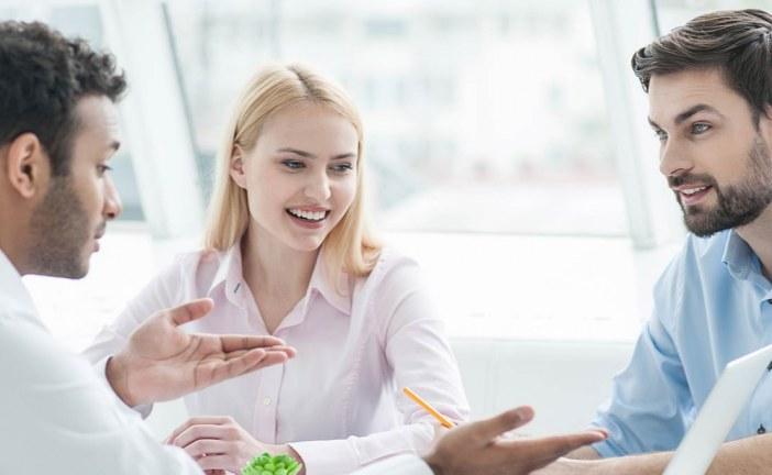 Formación Profesional: mucho más que competencias técnicas