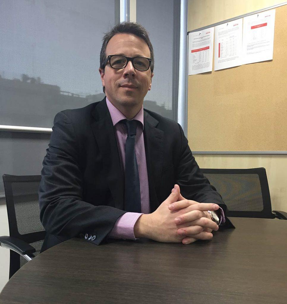 web_Josep_Baena