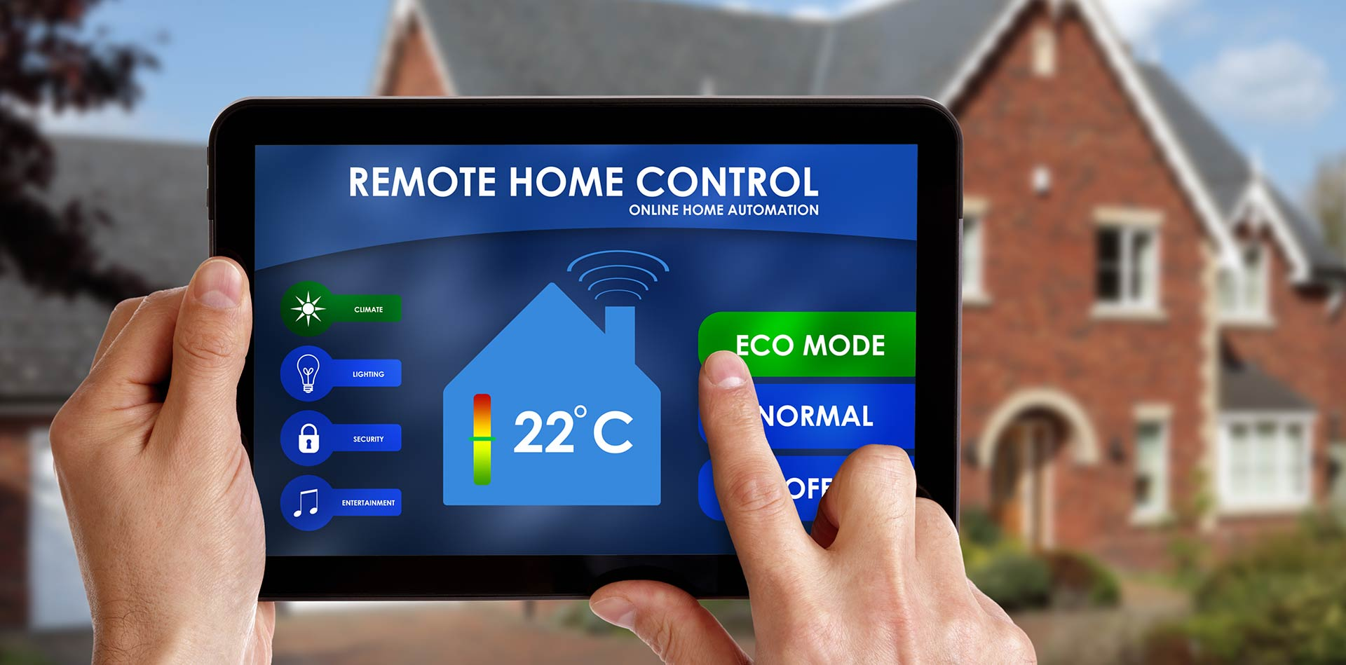 web_home_bigstock-Holding-a-smart-energy-control-47315239