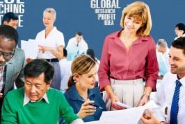 Programa internacional de seguros