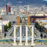 Entrevista a Lluis Ferrer, Presidente del Colegio de Mediadores de Seguros de Barcelona
