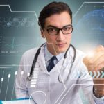 Cerebros artificiales para cuidar la salud