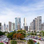 Lección de macroeconomía aseguradora de Pilar González de Frutos
