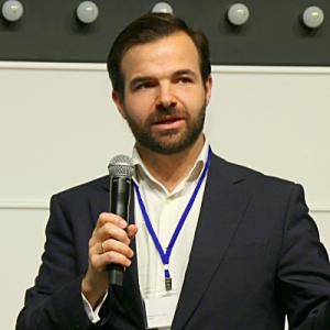 AlfonsoUrien