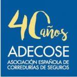 WEB_ADECOSE