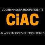 WEB_CIAC