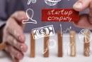 El reto de la relación con el cliente en IWC17