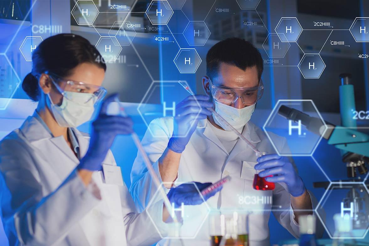 web_bigstock-science-chemistry-biology-m-91832072