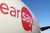 Hearsay Systems la primera red social para mediadores de seguros