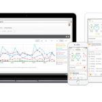 Digitalizar la fuerza de venta de seguros