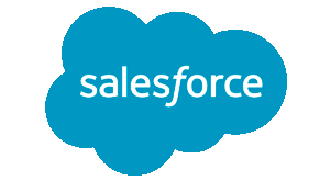 SalesForce-web